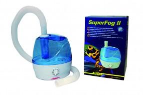Super Fog II - Luftbefeuchter