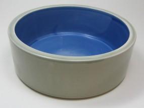 Keramik-Wasserschale M
