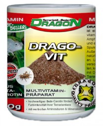 DRAGO - VIT Multivitamin 30 g