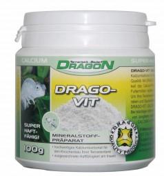 DRAGO - VIT Calcium 100 g