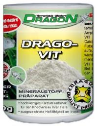 DRAGO - VIT Calcium 30 g