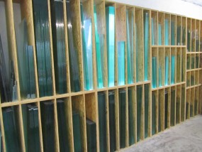Alle Glasterrarien aus eigener Herstellung inkl. Sondergrößen und Glaszuschnitt., KEIN VERSAND
